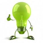 dépannage électricité à jacou